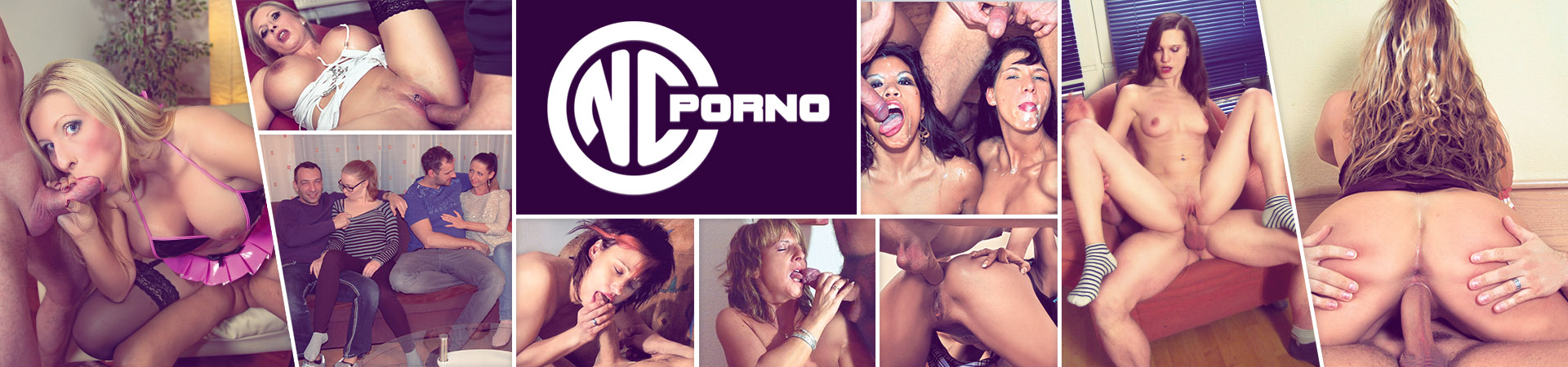 Pornos german GERMAN PORN
